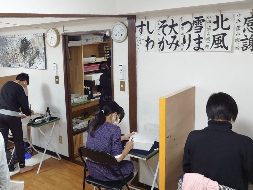 教室風景_1_201222